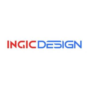 ingic-design