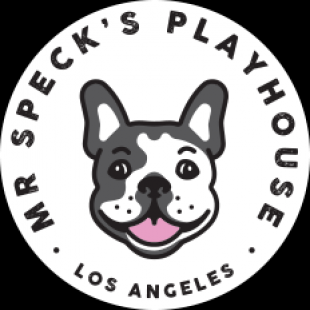 mr-speck-s-playhouse