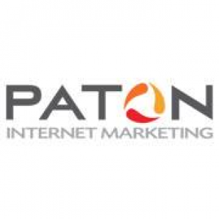 paton-marketing