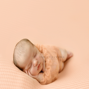 purely-newborn