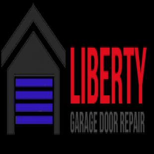 best-garage-builders-philadelphia-pa-usa