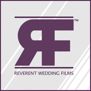 reverent-wedding-films