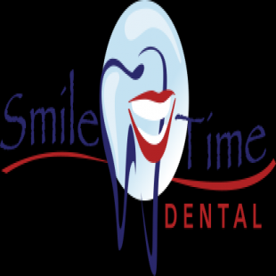 smile-time-dental