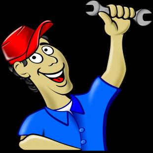 plumbers-buffalo-ny