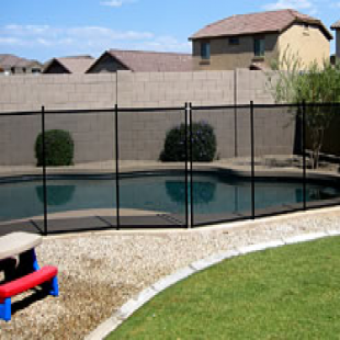best-fence-sales-service-contractors-scottsdale-az-usa