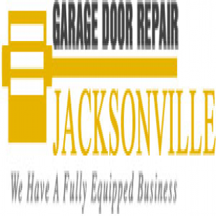 best-garage-builders-jacksonville-fl-usa