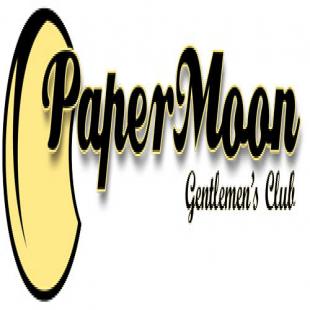papermoon-gentlemens-club