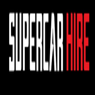 super-car-hire