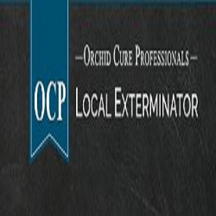 ocp-bed-bug-exterminator