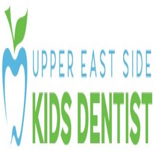 upper-east-side-kids-dentist