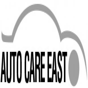 auto-care-east