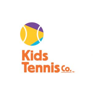 kids-tennis-co