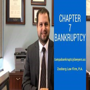 tampa-bankruptcy-attorney