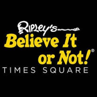 ripley-s-believe-it-or-no