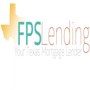 fps-lending