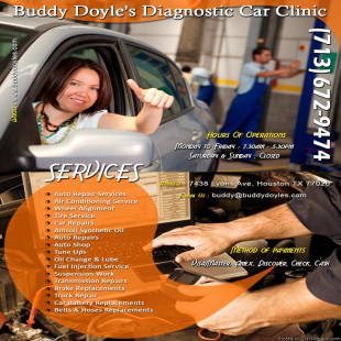 buddy-doyle-s-diagnostic