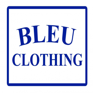 bleu-clothing