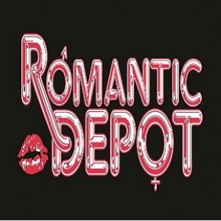 romantic-depot-manhattan-Zo3