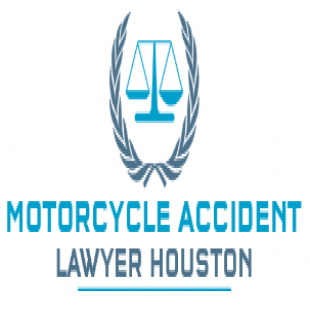 accident-attorney-houston