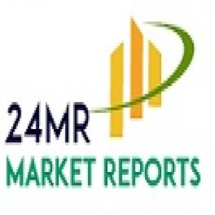 24-market-reports