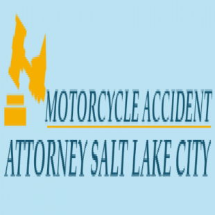 best-accident-lawyer