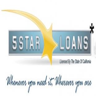 5-star-car-title-loans-ca