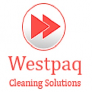westpaq-cleaning-solution