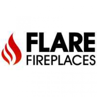 best-fireplaces-plano-tx-usa