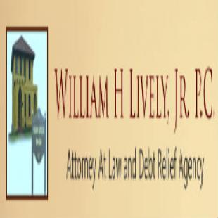 william-h-lively-jr-p-c