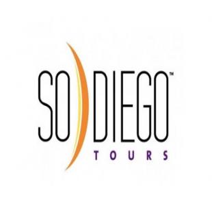 so-diego-tours-inc