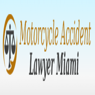 motorcycleaccidentlawfl