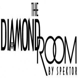 the-diamond-room
