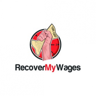 recover-my-wages