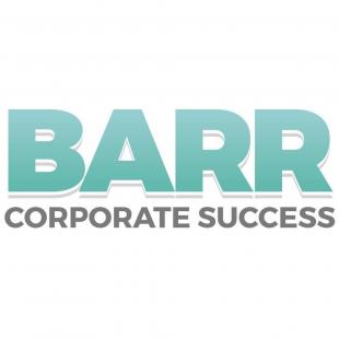 barr-corporate-success
