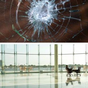 glass-windshield-repair