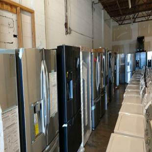best-refrigerators-freezers-service-repair-baltimore-md-usa