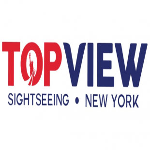 topview-sightseeing-OoQ