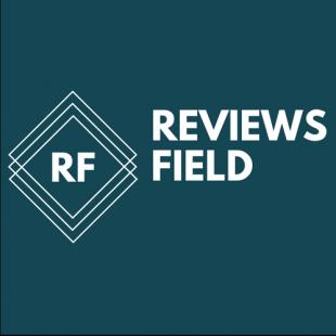reviews-field