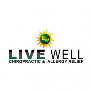 live-well-chiropractic