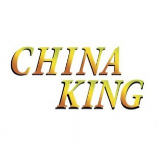 china-king-best-chinese-r