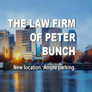 peter-bunch-portland-divorce-attorney