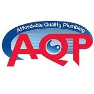 affordable-quality-plumbi