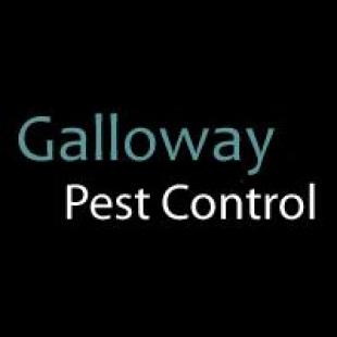 galloway-pest-control