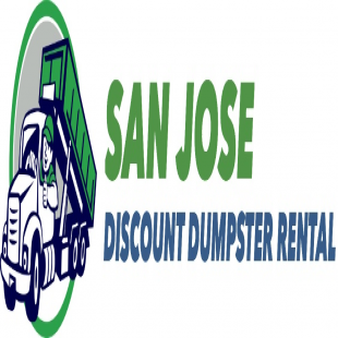 best-dumpster-services-san-jose-ca-usa