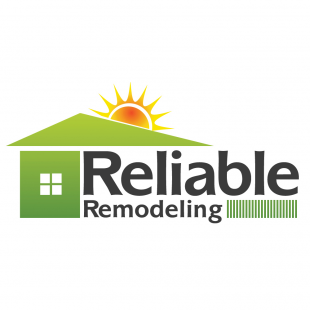 reliable-remodeling-inc