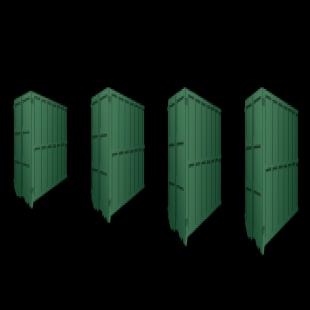 discount-dumpster-rental-zYG