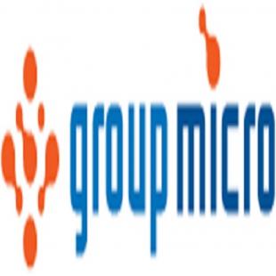 group-micro