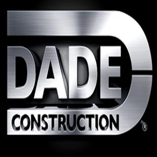 dade-construction-corp