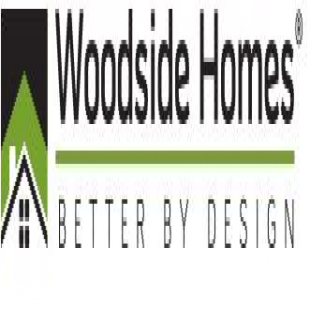 woodside-homes-3JI