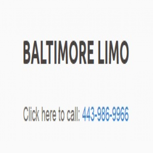 best-limousine-service-baltimore-md-usa